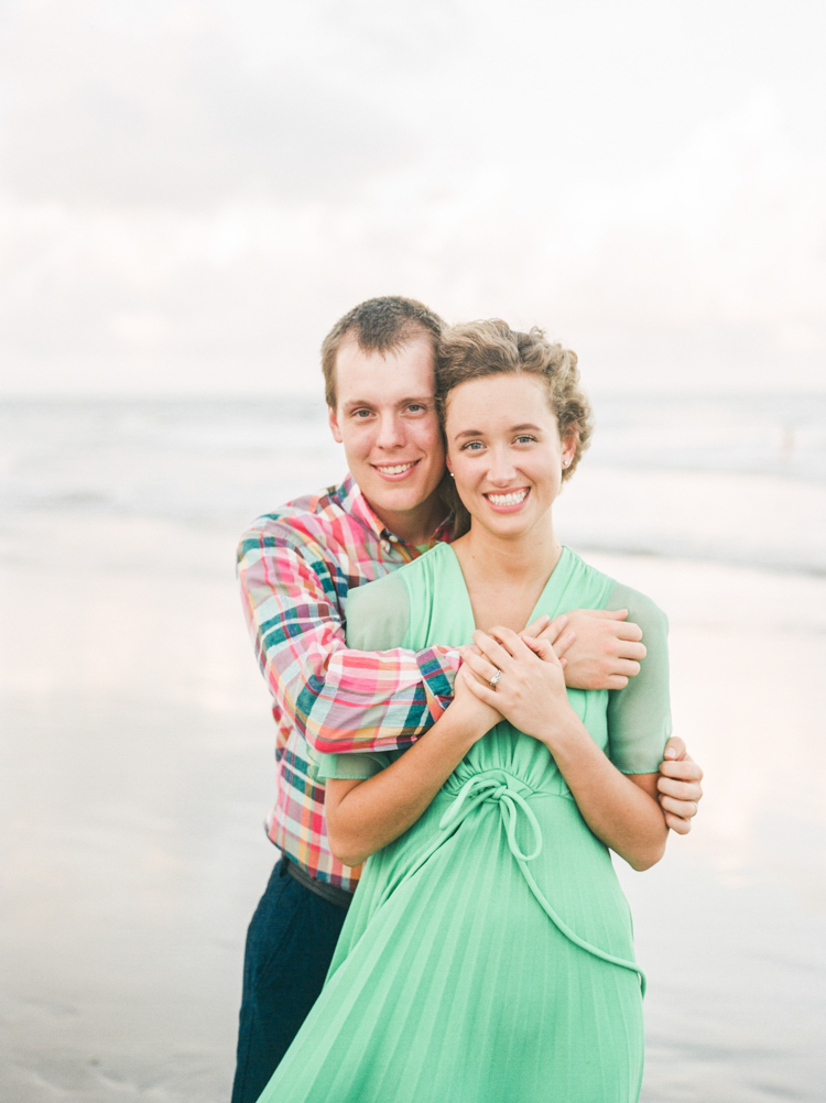 fort-fisher-beach-nc-engagement-photos-7.jpg