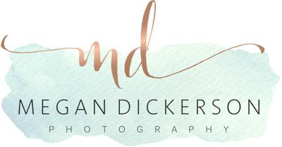 megan-dickerson-photography-logo.jpg