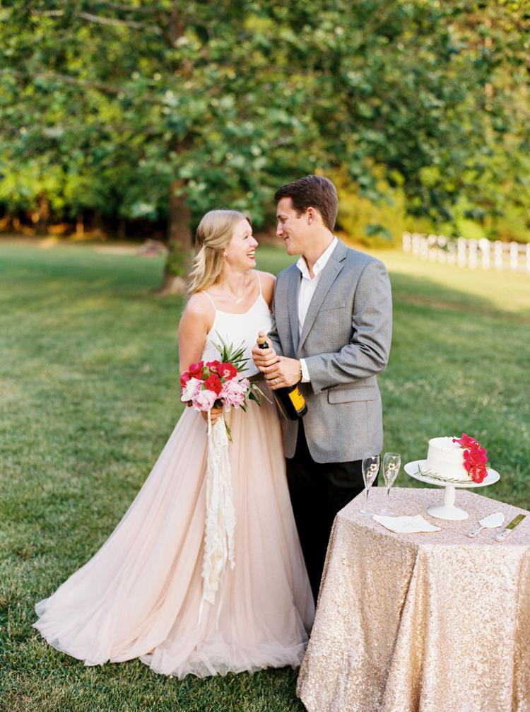 north-carolina-wedding-anniversary-raleigh-nc-10.jpg