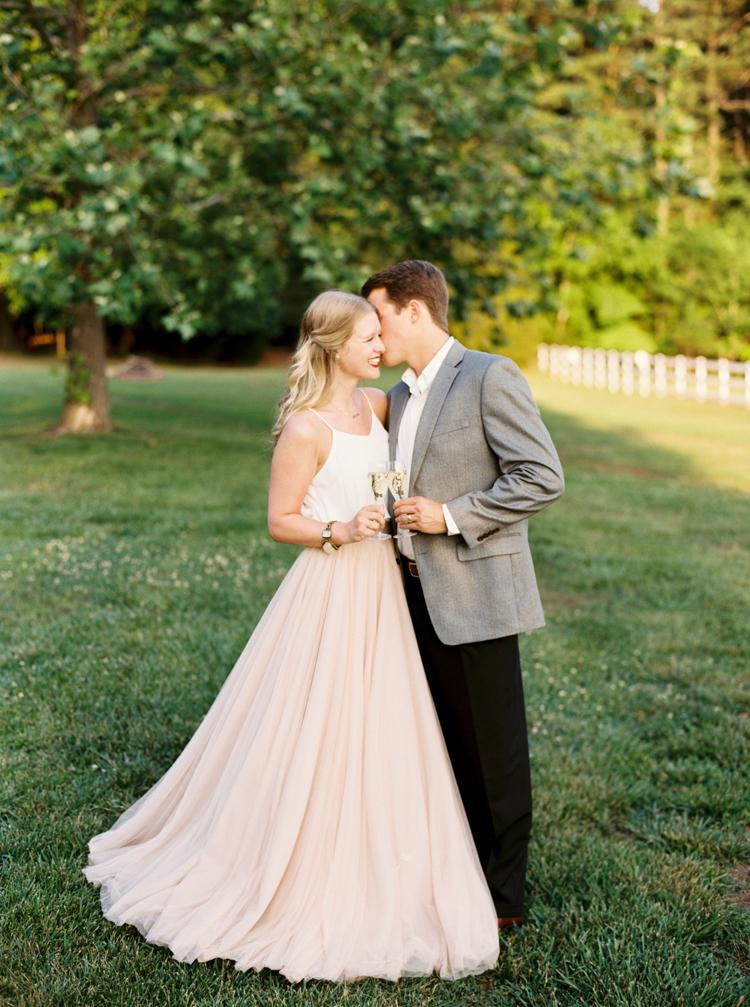 north-carolina-wedding-anniversary-raleigh-nc-11.jpg
