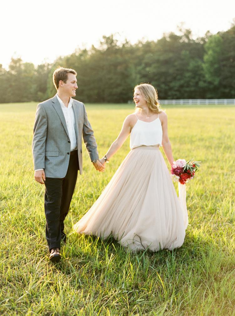north-carolina-wedding-anniversary-raleigh-nc-12.jpg