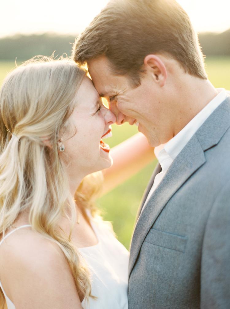 north-carolina-wedding-anniversary-raleigh-nc-13.jpg