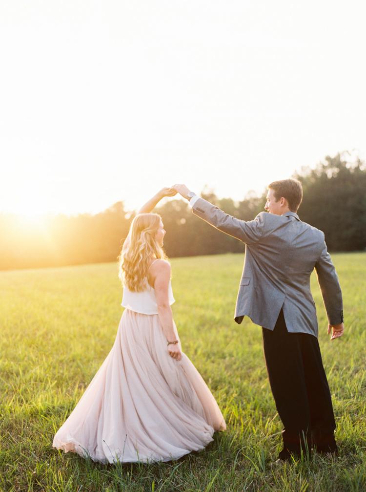 north-carolina-wedding-anniversary-raleigh-nc-14.jpg