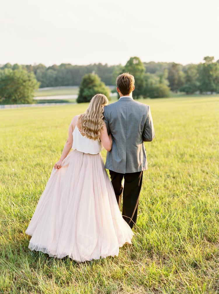 north-carolina-wedding-anniversary-raleigh-nc-15.jpg
