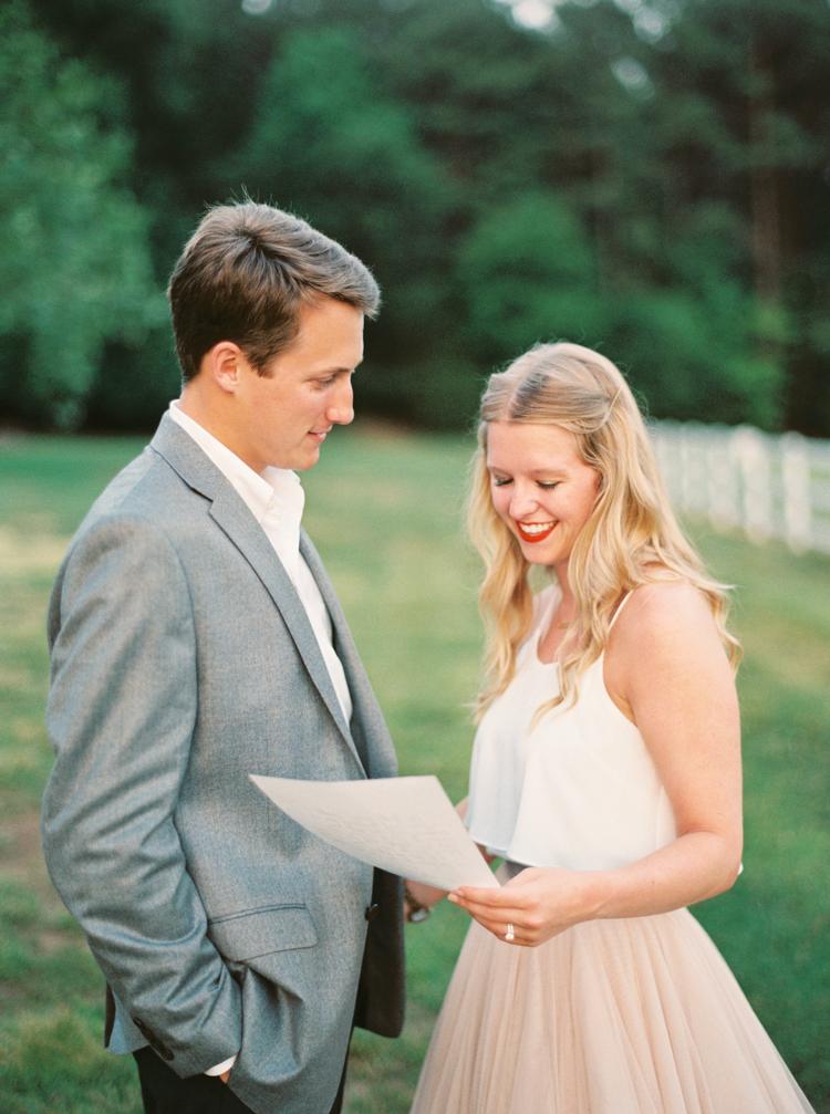 north-carolina-wedding-anniversary-raleigh-nc-18.jpg