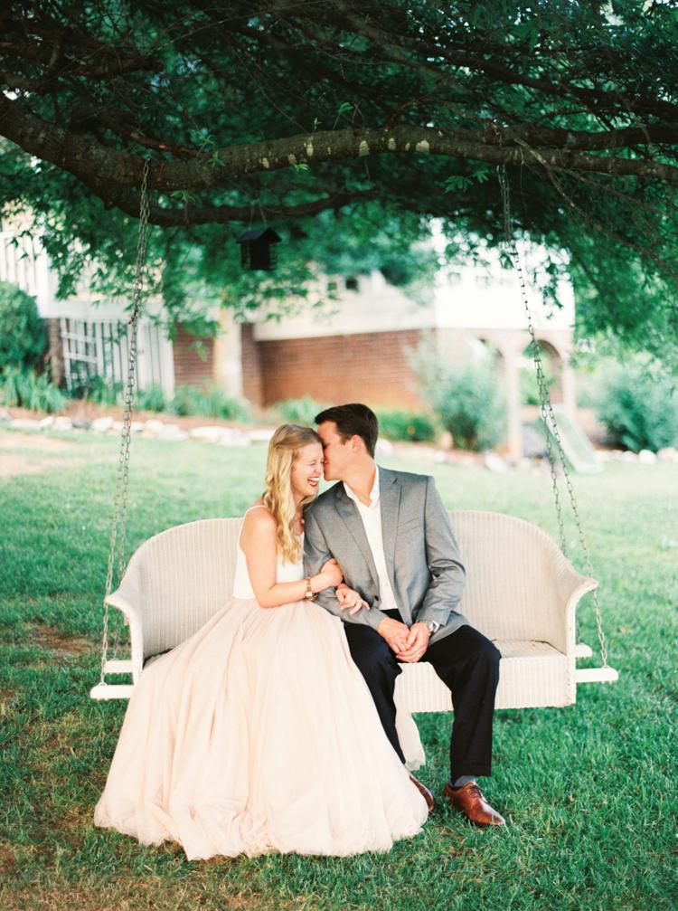 north-carolina-wedding-anniversary-raleigh-nc-19.jpg