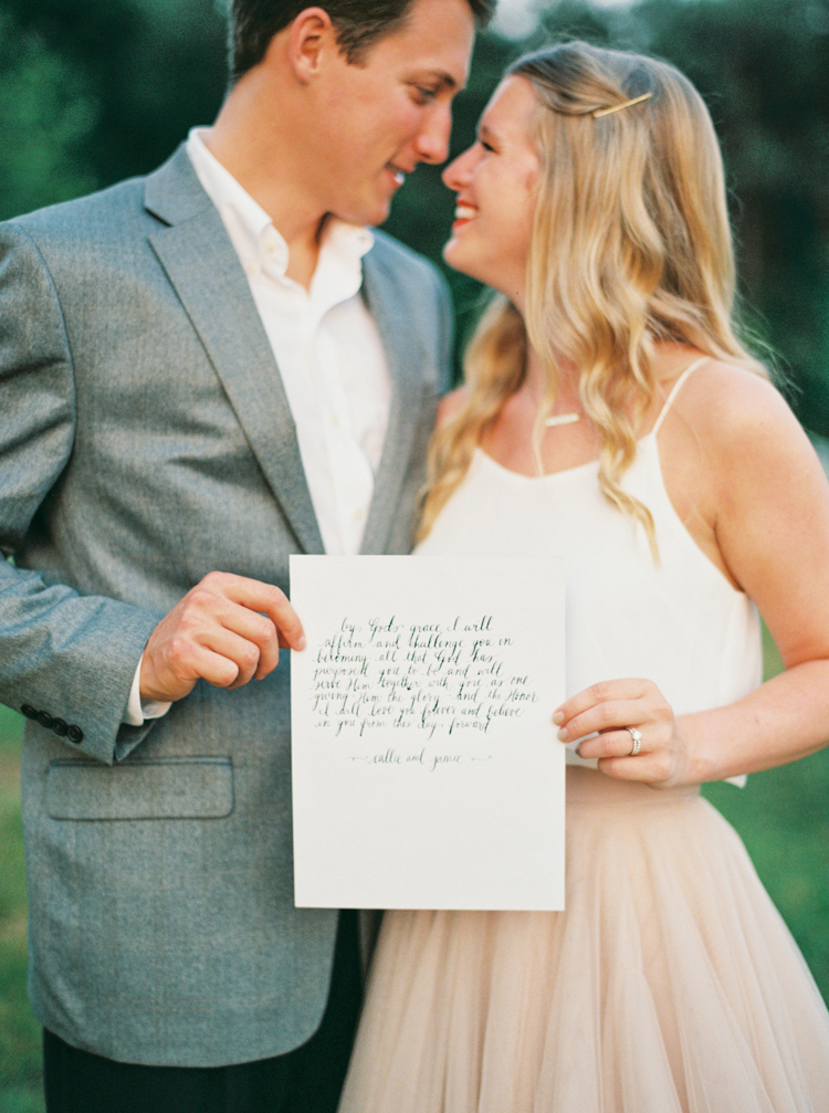 north-carolina-wedding-anniversary-raleigh-nc-6.jpg