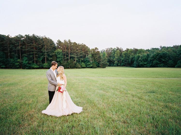 north-carolina-wedding-anniversary-raleigh-nc-7.jpg