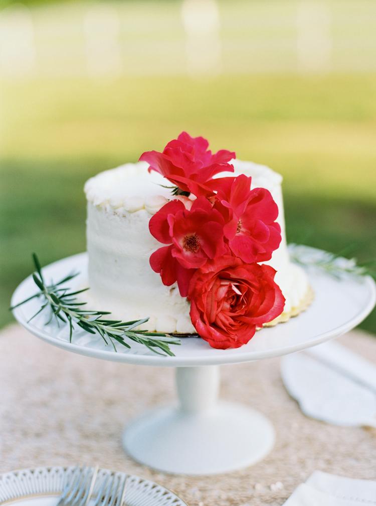 north-carolina-wedding-anniversary-raleigh-nc-9.jpg