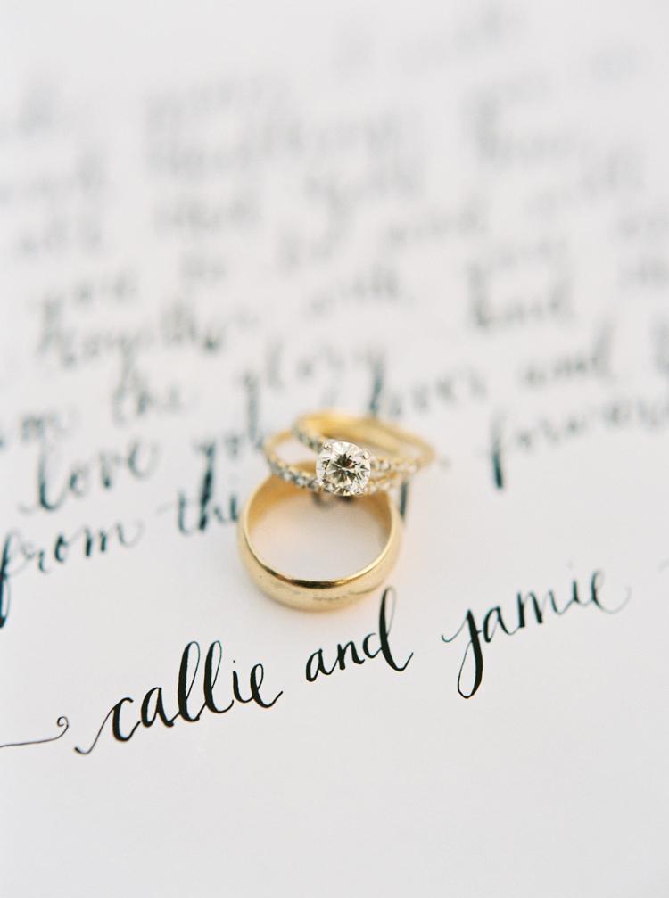 north-carolina-wedding-anniversary-raleigh-nc.jpg