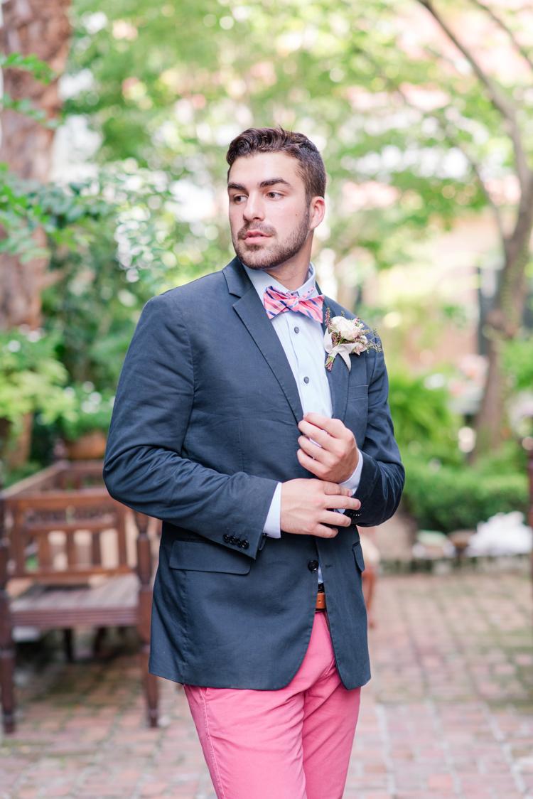 parsonage-charleston-sc-wedding-inspiration-10.jpg
