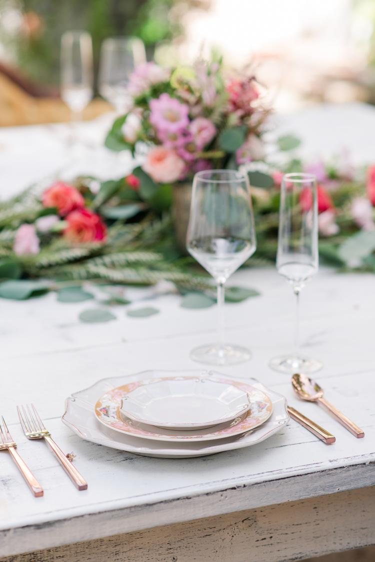 parsonage-charleston-sc-wedding-inspiration-11.jpg