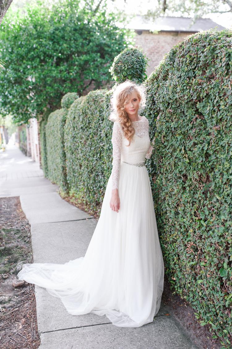 parsonage-charleston-sc-wedding-inspiration-12.jpg
