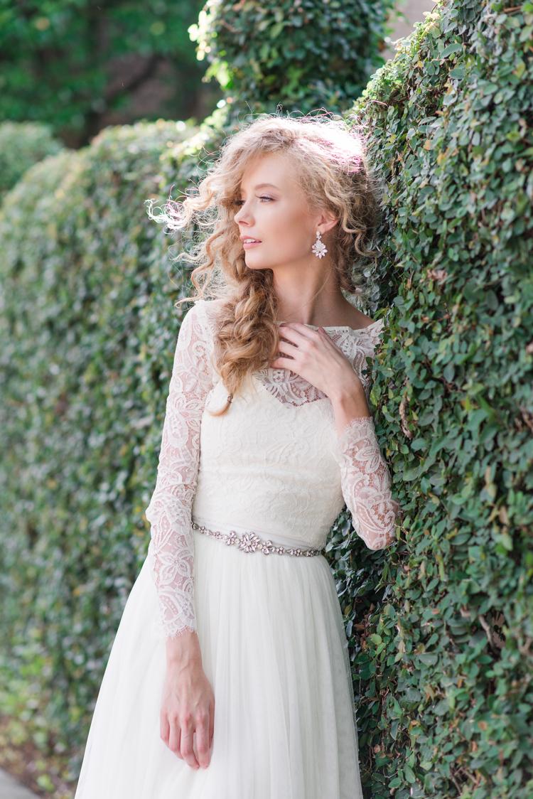 parsonage-charleston-sc-wedding-inspiration-13.jpg