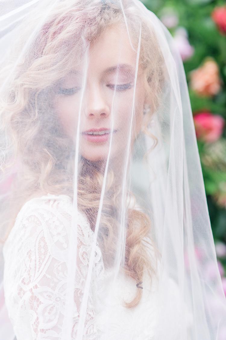 parsonage-charleston-sc-wedding-inspiration-14.jpg