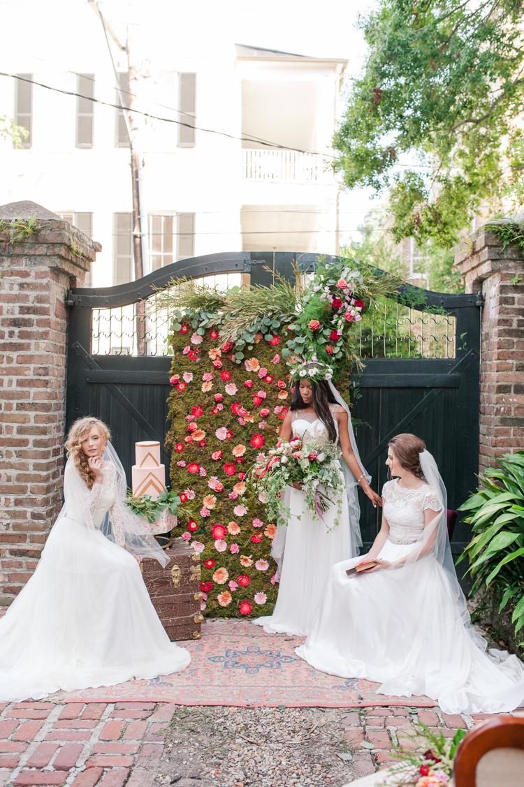 parsonage-charleston-sc-wedding-inspiration-15.jpg