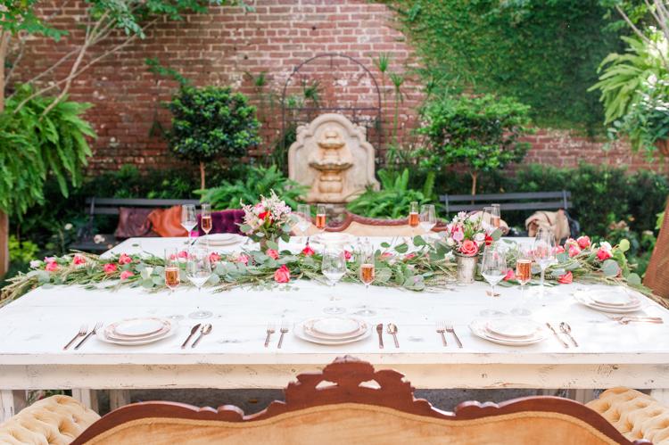 parsonage-charleston-sc-wedding-inspiration-17.jpg