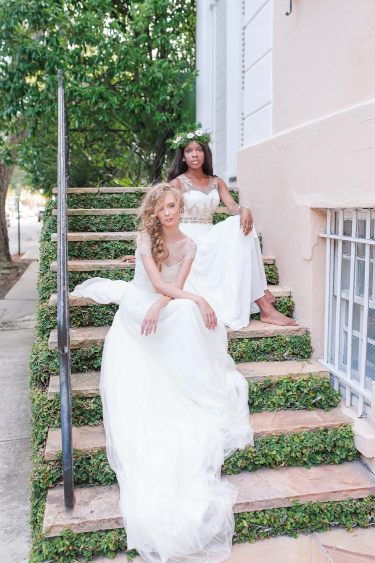 parsonage-charleston-sc-wedding-inspiration-18.jpg