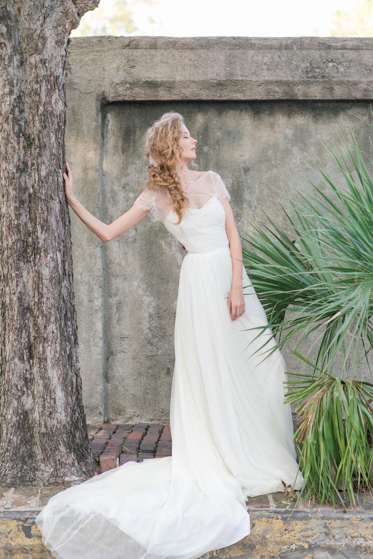 parsonage-charleston-sc-wedding-inspiration-19.jpg
