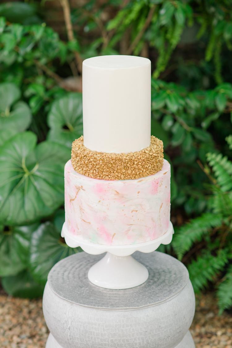 parsonage-charleston-sc-wedding-inspiration-2.jpg