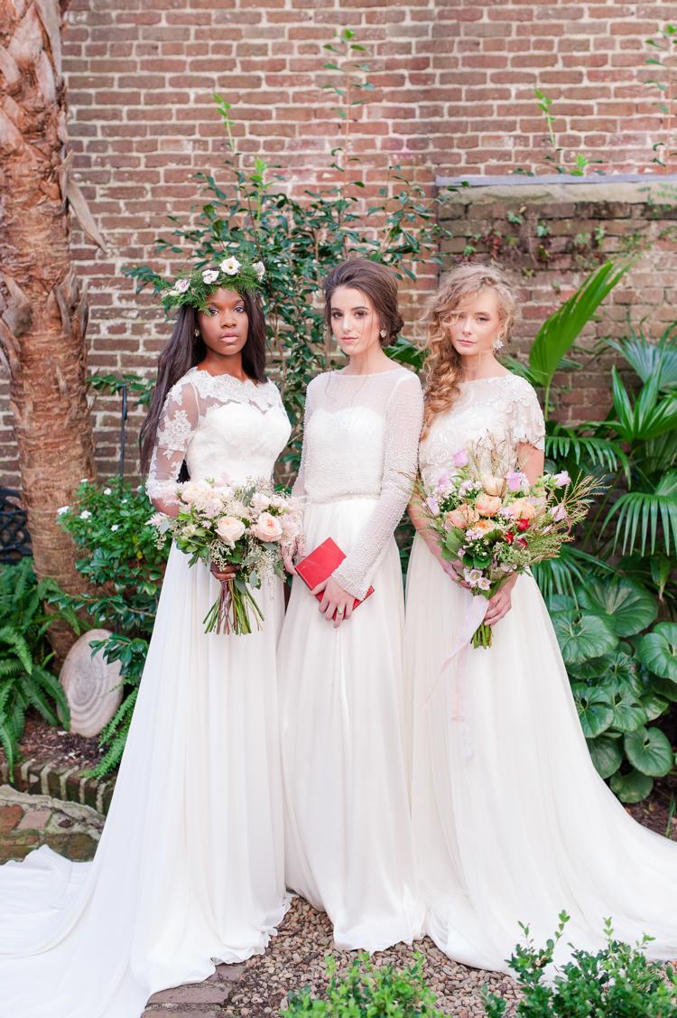 parsonage-charleston-sc-wedding-inspiration-5.jpg