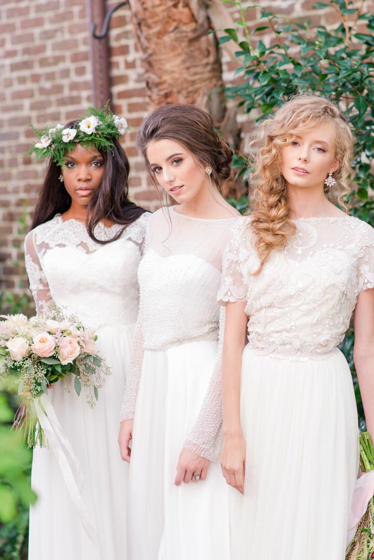 parsonage-charleston-sc-wedding-inspiration-6.jpg