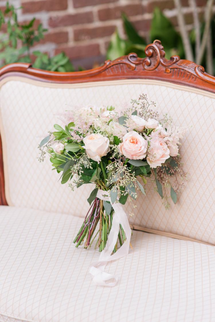 parsonage-charleston-sc-wedding-inspiration-7.jpg
