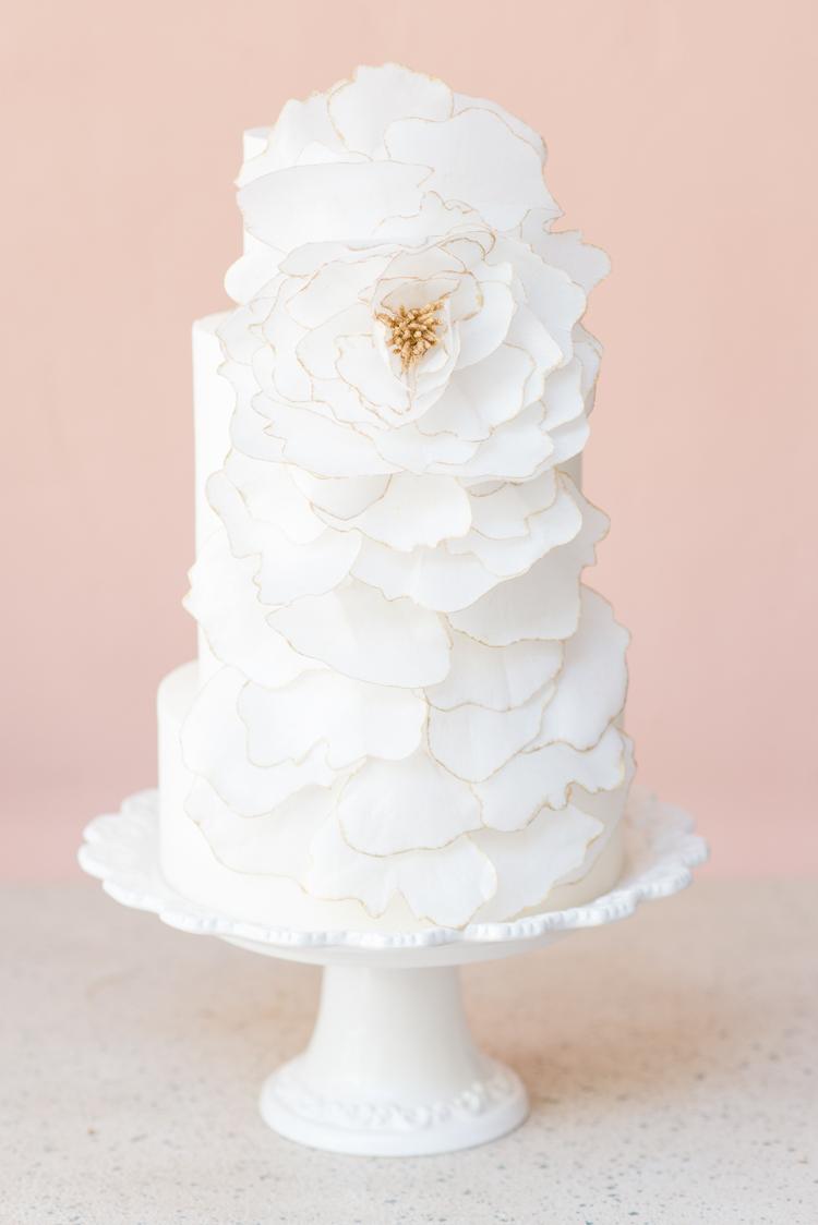 parsonage-charleston-sc-wedding-inspiration.jpg