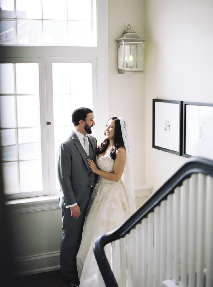 spring-house-winston-salem-north-carolina-wedding-13.jpg