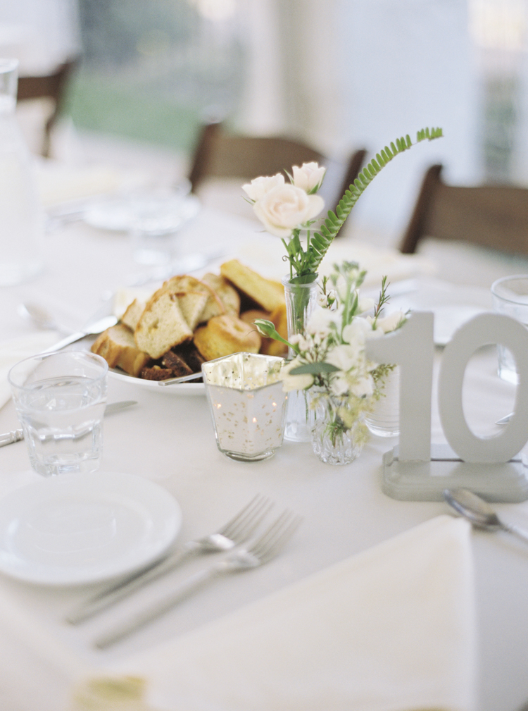 spring-house-winston-salem-north-carolina-wedding-15.jpg