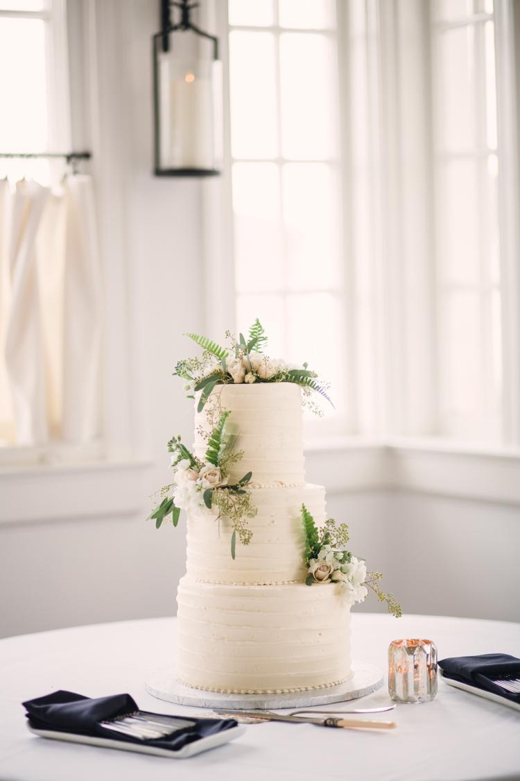 spring-house-winston-salem-north-carolina-wedding-3.jpg