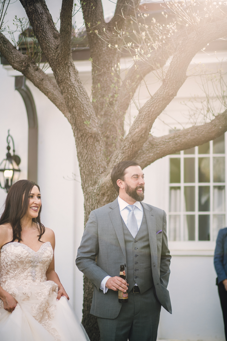 spring-house-winston-salem-north-carolina-wedding-4.jpg