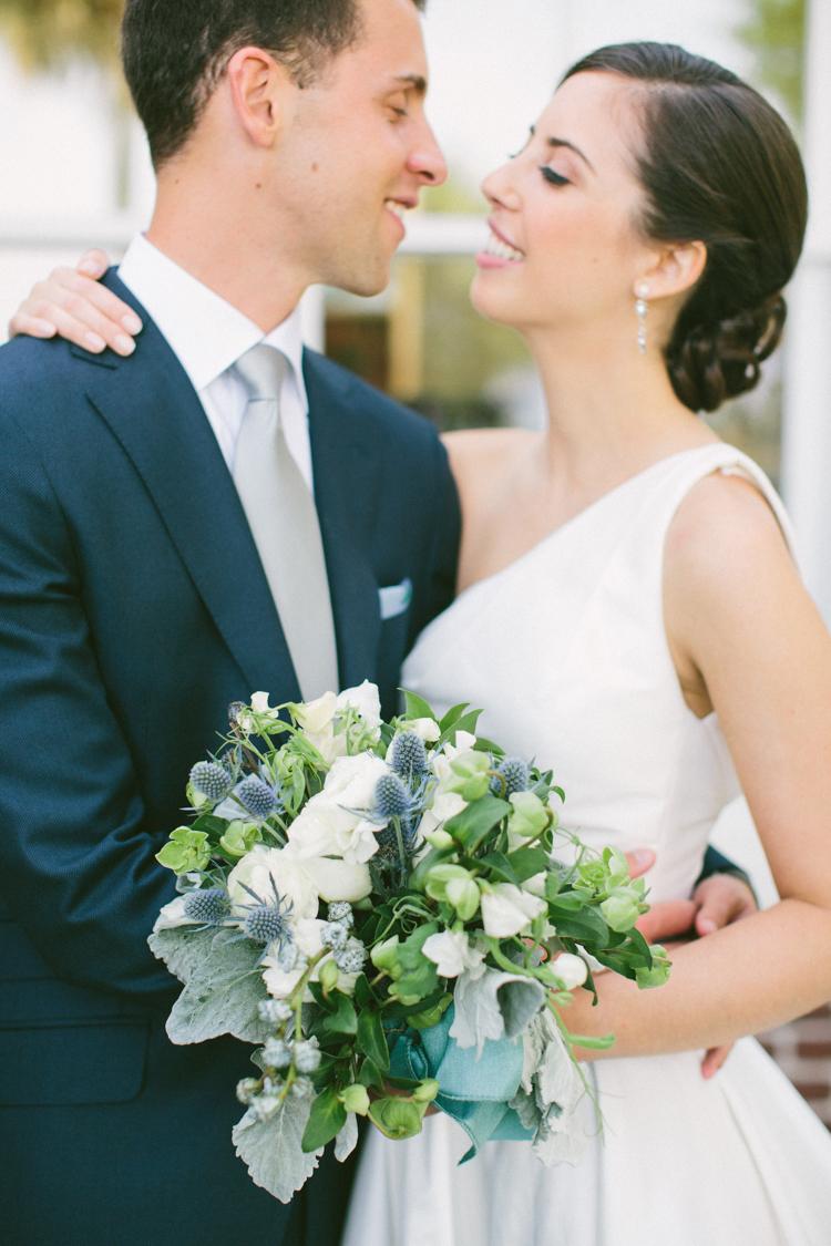 the-inn-at-palmetto-bluff-bluffton-sc-wedding-10.jpg