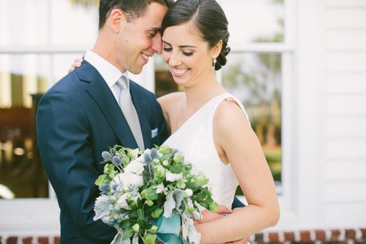 the-inn-at-palmetto-bluff-bluffton-sc-wedding-11.jpg