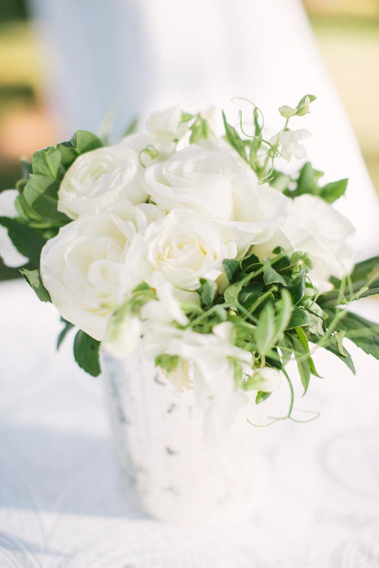 the-inn-at-palmetto-bluff-bluffton-sc-wedding-12.jpg