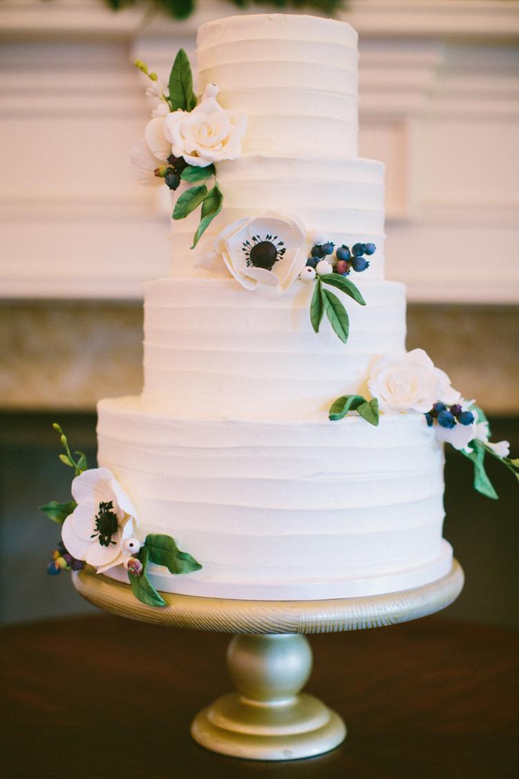 the-inn-at-palmetto-bluff-bluffton-sc-wedding-13.jpg