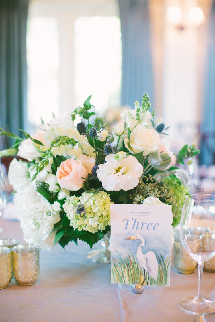 the-inn-at-palmetto-bluff-bluffton-sc-wedding-14.jpg