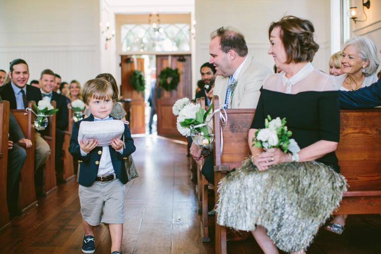 the-inn-at-palmetto-bluff-bluffton-sc-wedding-16.jpg