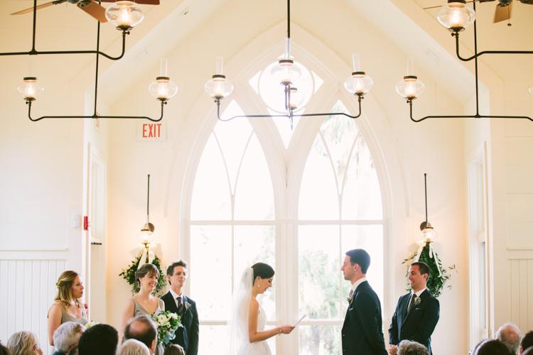 the-inn-at-palmetto-bluff-bluffton-sc-wedding-18.jpg