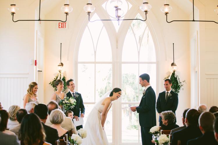 the-inn-at-palmetto-bluff-bluffton-sc-wedding-19.jpg