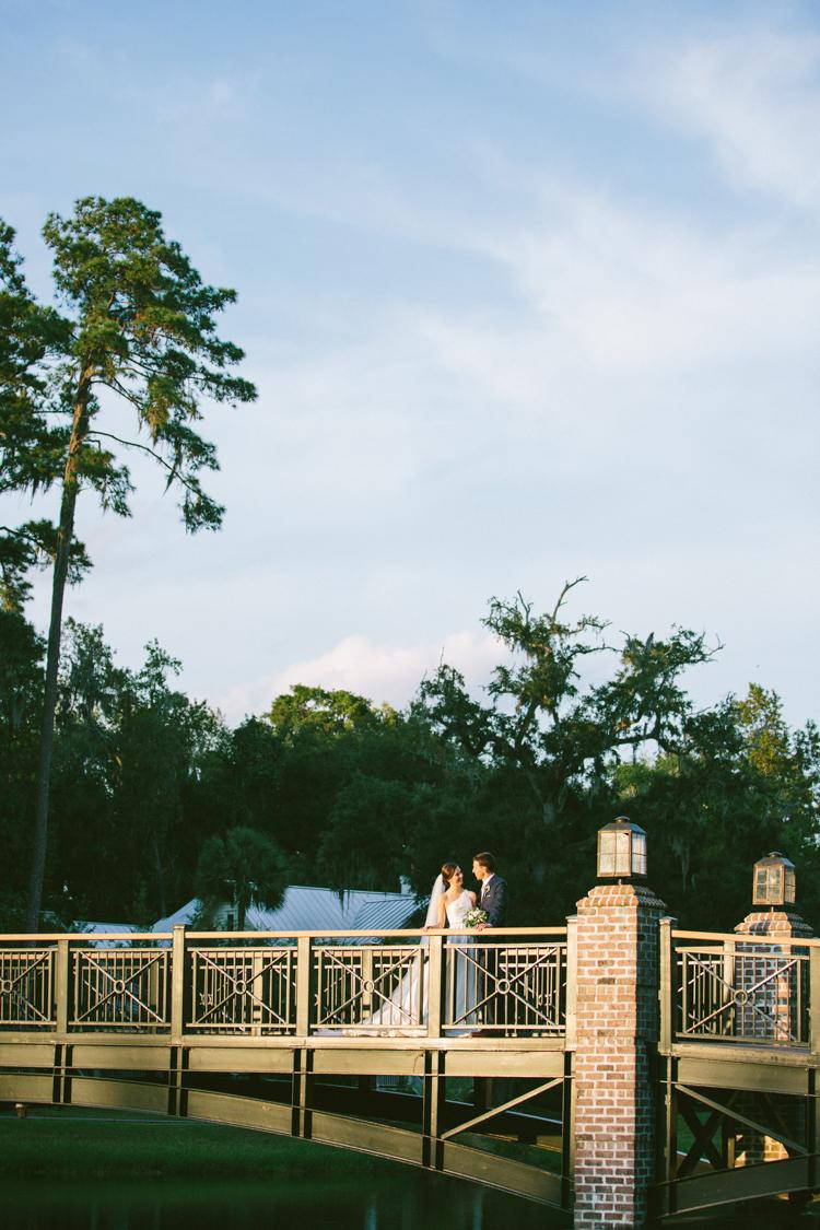 the-inn-at-palmetto-bluff-bluffton-sc-wedding-20.jpg