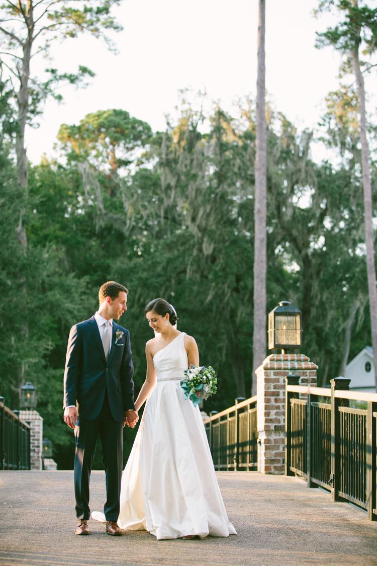 the-inn-at-palmetto-bluff-bluffton-sc-wedding-21.jpg