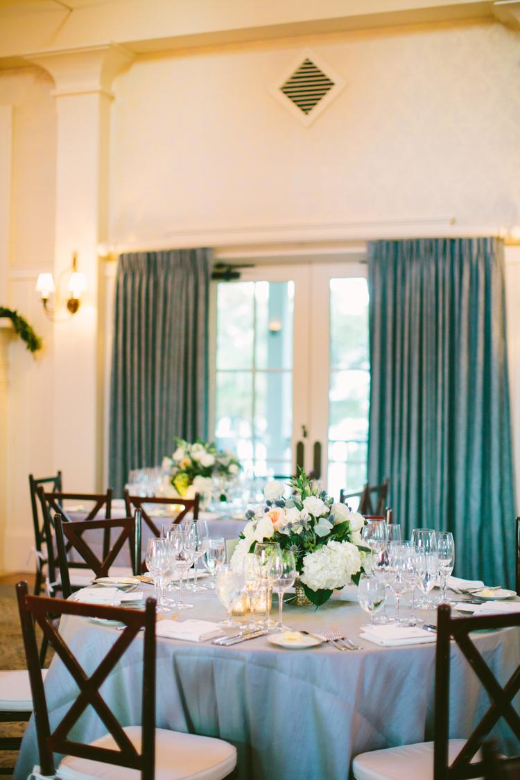the-inn-at-palmetto-bluff-bluffton-sc-wedding-23.jpg