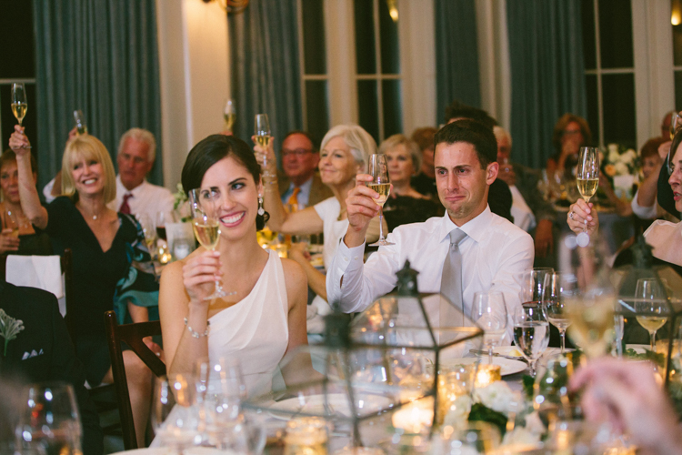 the-inn-at-palmetto-bluff-bluffton-sc-wedding-25.jpg