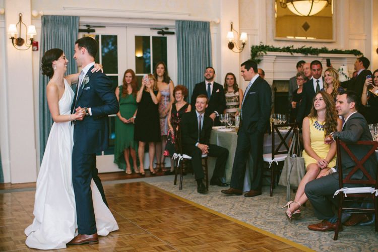 the-inn-at-palmetto-bluff-bluffton-sc-wedding-24.jpg