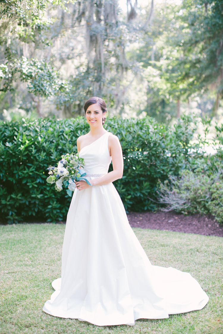 the-inn-at-palmetto-bluff-bluffton-sc-wedding-6.jpg