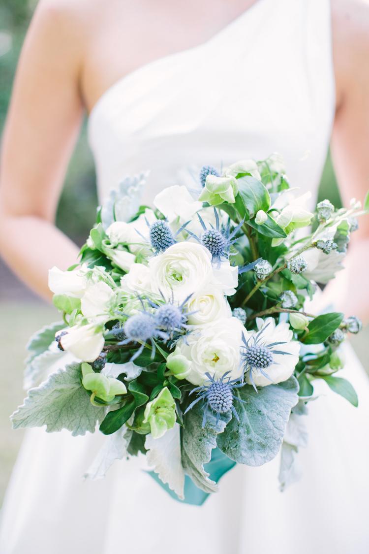 the-inn-at-palmetto-bluff-bluffton-sc-wedding-7.jpg