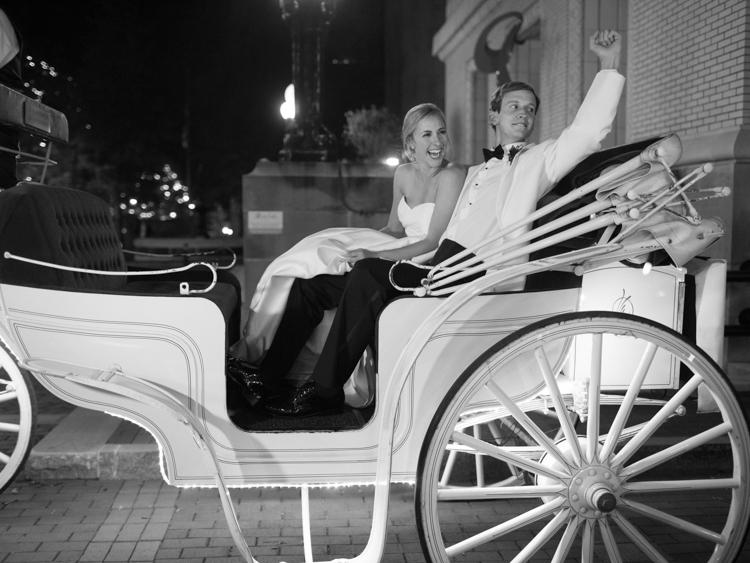 the-westin-poinsette-greenville-south-carolina-wedding-10.jpg