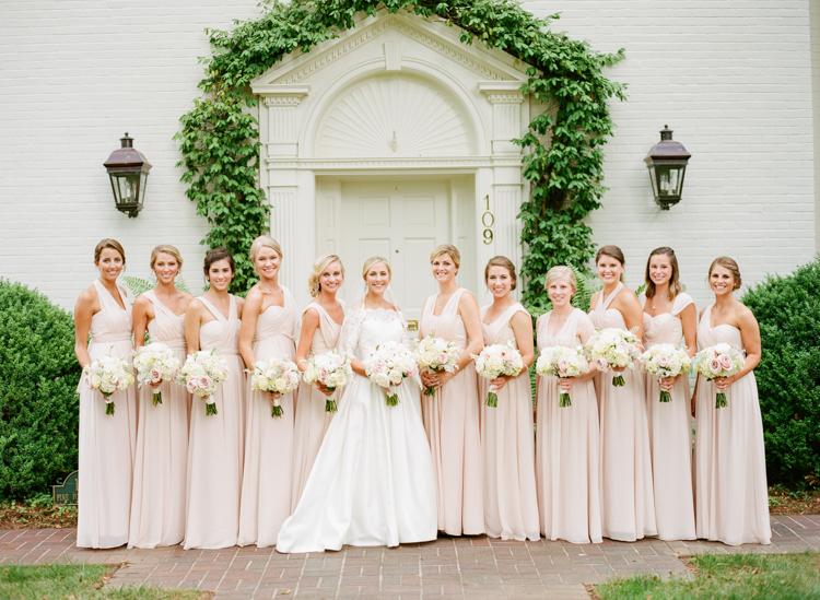the-westin-poinsette-greenville-south-carolina-wedding-12.jpg