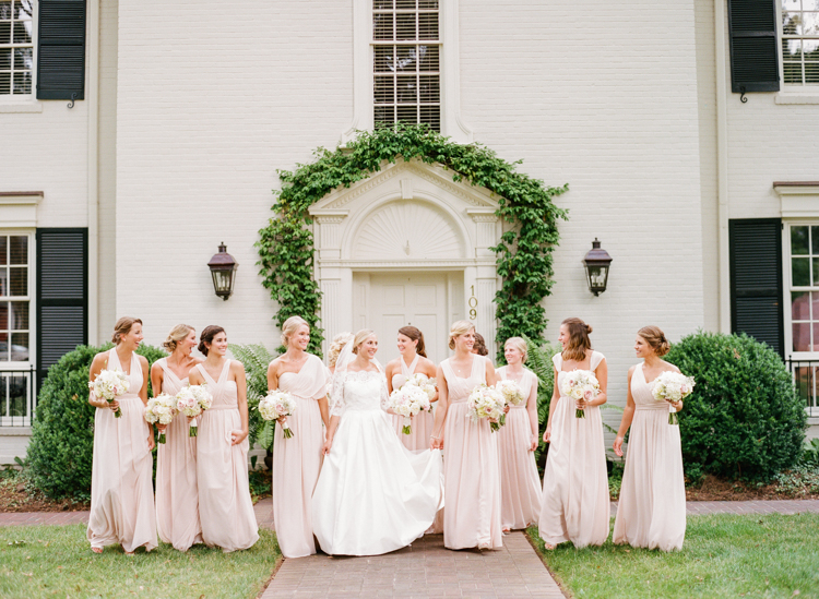 the-westin-poinsette-greenville-south-carolina-wedding-15.jpg